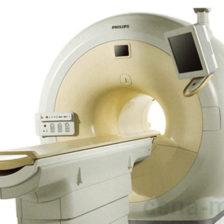 Диагностический центр «Медикум»