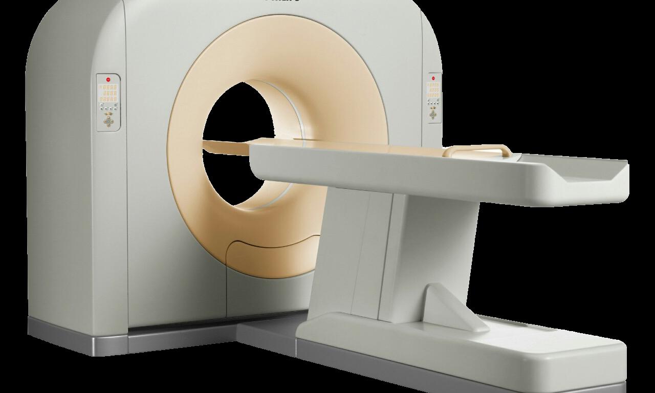 Диагностический медицинский центр «ЕСУ Днепр»